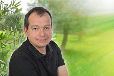 Michael Langhans - Extraolio